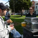 food cart, brian boitano, street food, food truck, san francisco street food, food carts san francisco