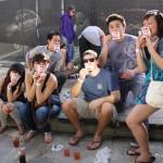 street food, food truck, food cart, los angeles street food, food trucks los angeles, la food trucks, la street food