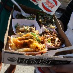 street food, food truck, food cart, los angeles street food, food trucks los angeles, la food trucks, la street food