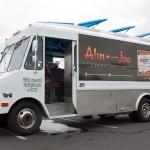 ahn-joo-truck