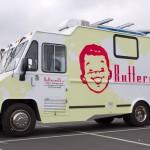 buttermilk-truck