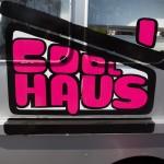 cool-haus-1
