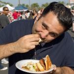 crowd-food-13