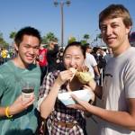 crowd-food-14