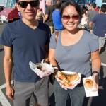 crowd-food-18