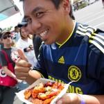 crowd-food-2