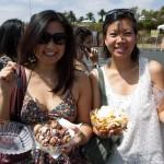 crowd-food-5
