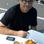 crowd-food-8