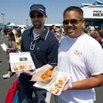 crowd-food-9