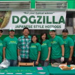 dogzilla-crew