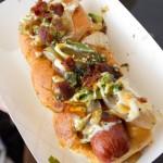 dogzilla-food-1