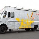 frysmith-truck