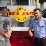india-jones-crew
