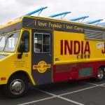 india-jones-truck