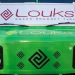 louks-1