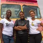 nanas-crew