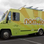 nomnom-truck