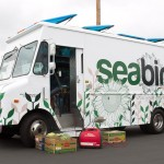seabirds-truck