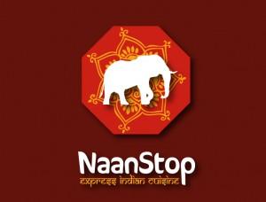 naan-stop-rgb