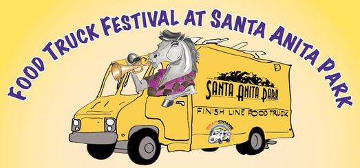 santaanitafoodtruckfest-3