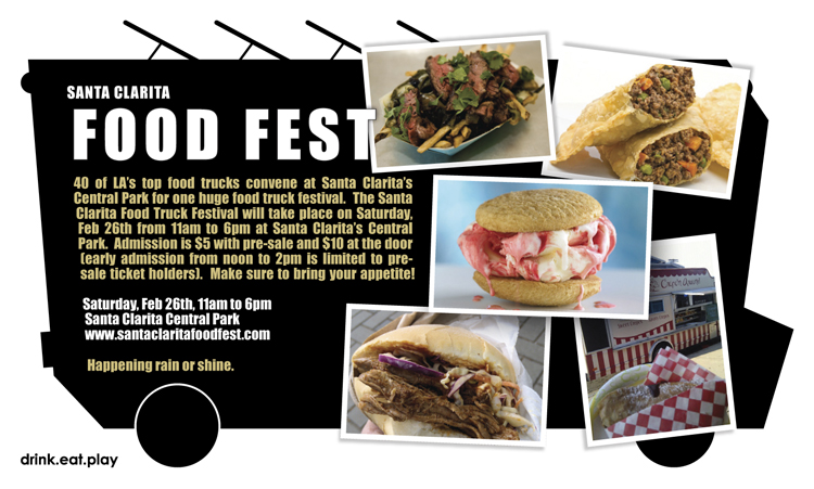 2011 Food Truck Fest update[1]