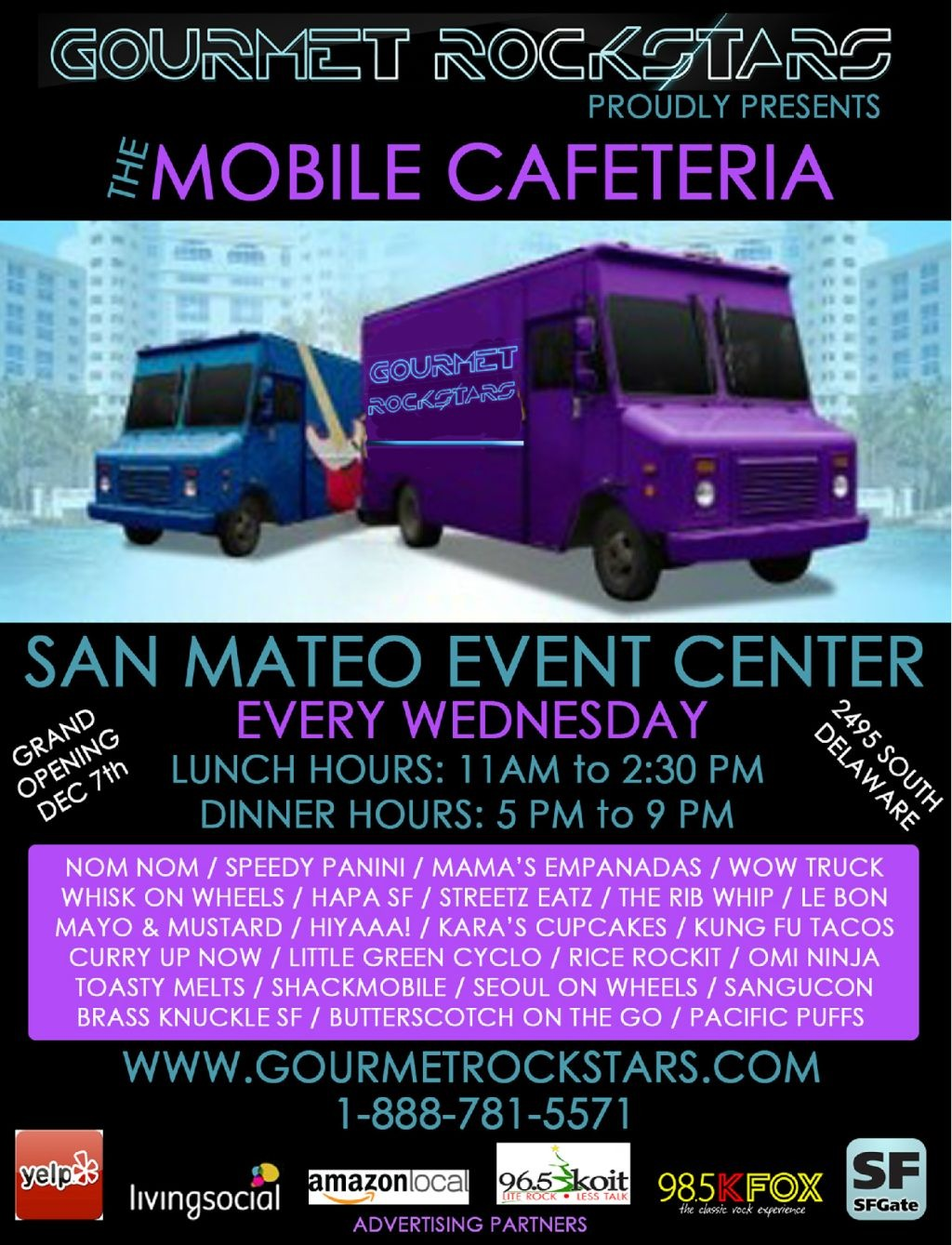 the san mateo mobile cafeteria roaming hunger
