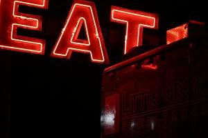 EAT AT GREEK