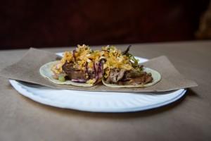 Tacos de Carnitas-1