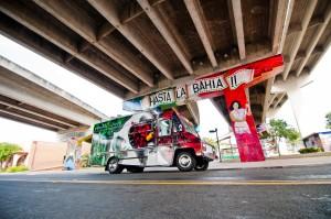 Truck_and_bridges2