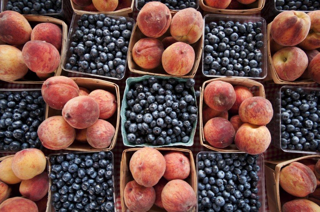 farmers-market-06jpg-972479d90aedb4db