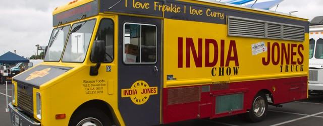 india-jones-truck-640x250