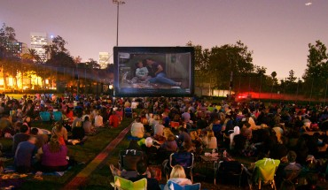 ESH_slider_outdoormovies