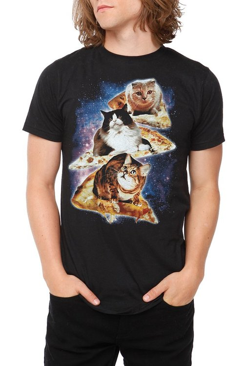 cat-on-pizza-shirt