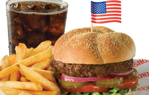 cropped-Shoneys-All-American-Burger1