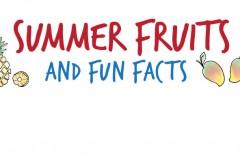SummerFruits_ft