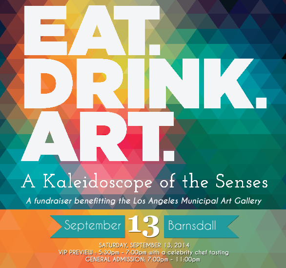 eat.drink.art