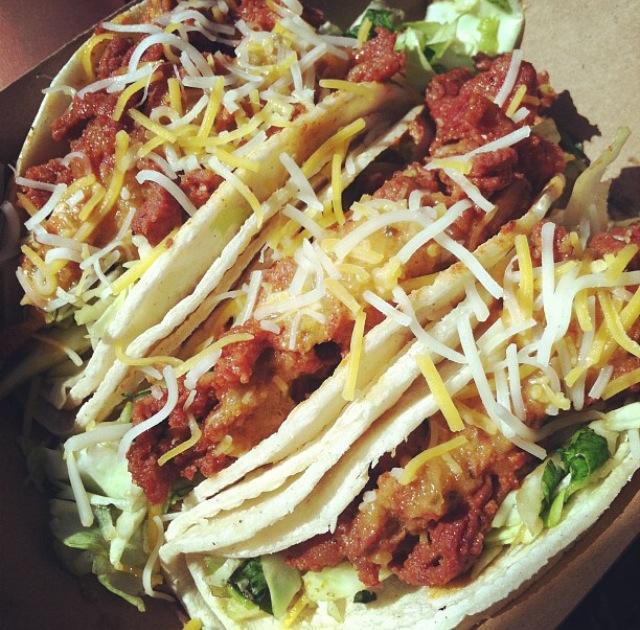 Calbibbq_tacos