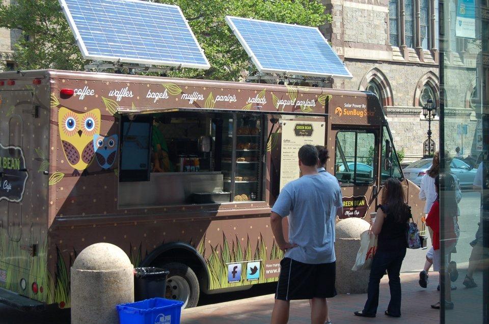 GreenBeanMobileCafe_truck
