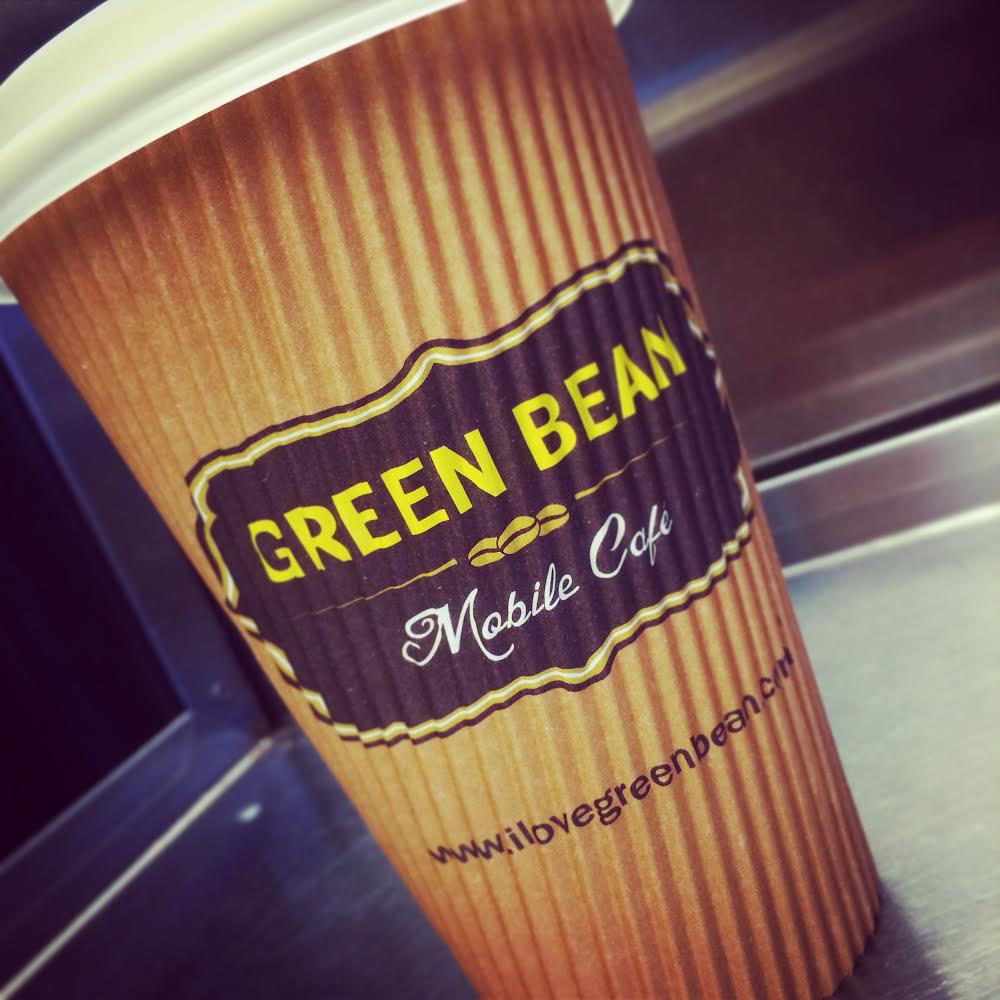 greenbeanmobilecafe_coffee