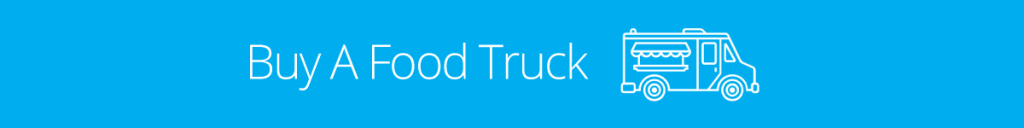 buy-food-truck