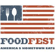 Nola Food Fest