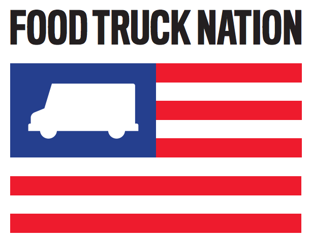 USA Pavilion Food Truck Nation