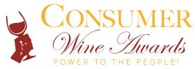 Consumer Wine Awards