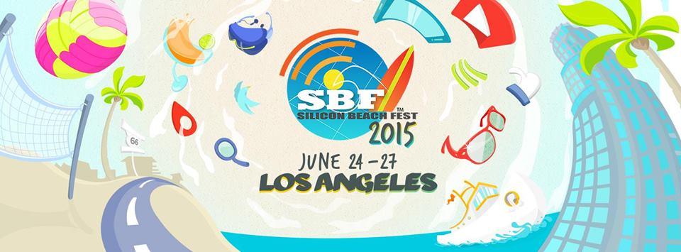 Silicon Beach Fest