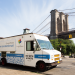 Google Photos Food Truck