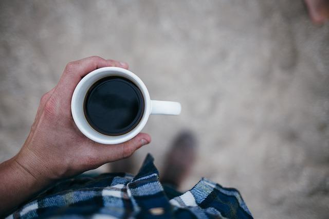 coffee-828885_640
