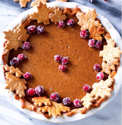 sallys-baking-pumpkin-pie