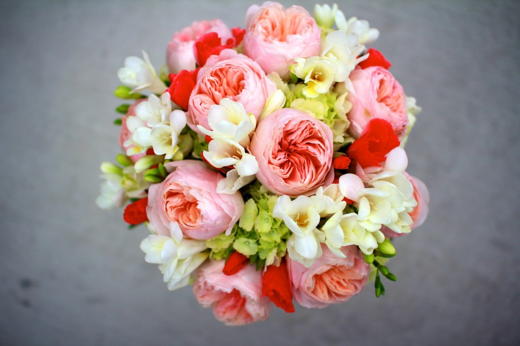 wedding-flowers-pictures-