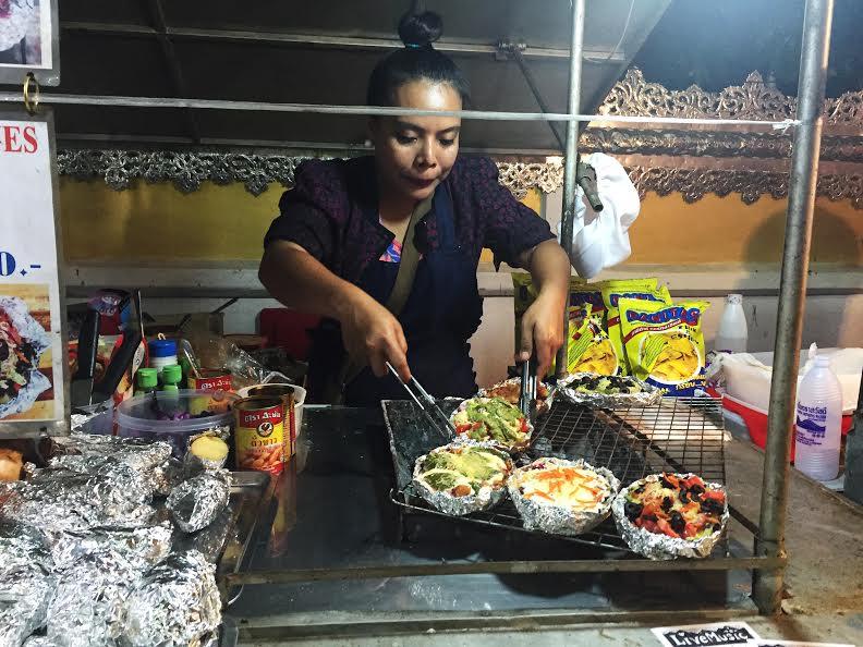Thailand-streetfood-2