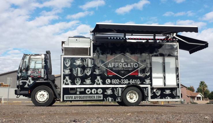 affogato-truck